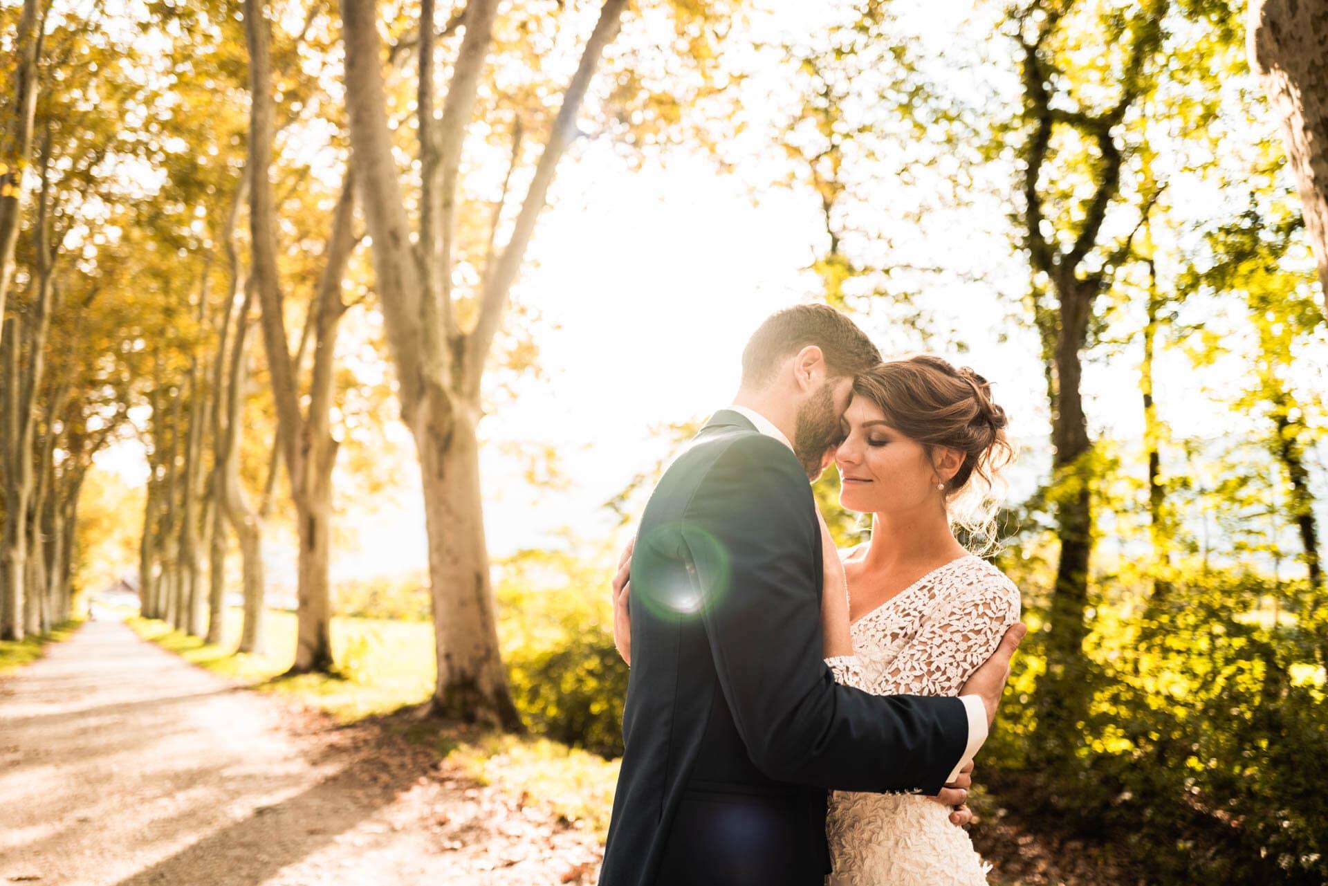 wedding ferme gy french alps
