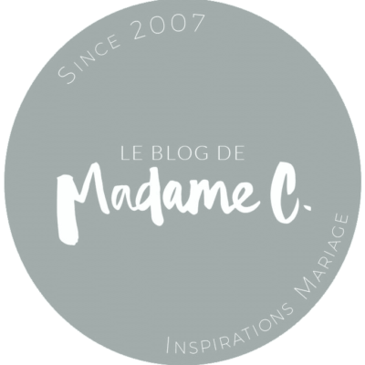 blog madamec